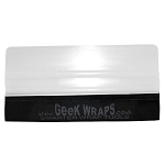 Geek Wraps Soft Edge Squeegee