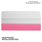 Pro Pink 6 Inch Squeegee