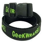 Geek Wraps Utility Belt