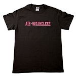 Air Wranglers T-Shirt