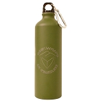 Air Wranglers Water Bottle
